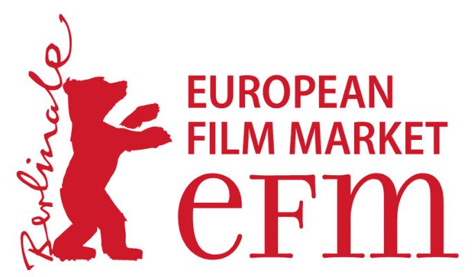 European Film Market – Berlinale