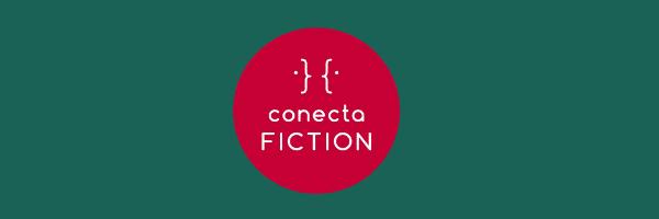 Conecta FICTION